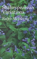 Shakespearean Variations af Ralph McInerny