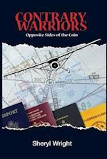 Contrary Warriors