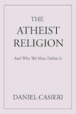 The Atheist Religion