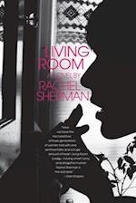 Living Room af Rachel Sherman