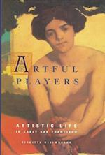 Artful Players