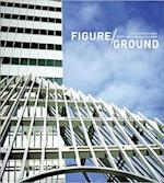 Figure / Ground