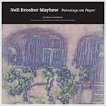 Nell Brooker Mayhew