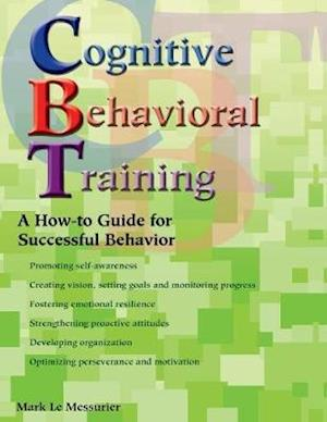 Cognitive Behavioral Training