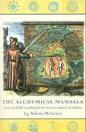 The Alchemical Mandala