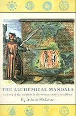 The Alchemical Mandala