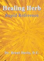 Healing Herb