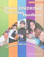 Down Syndrome Transition Handbook