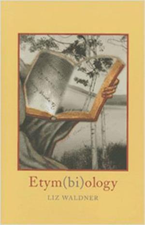 Etym(bi)ology