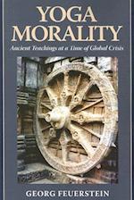 Yoga Morality