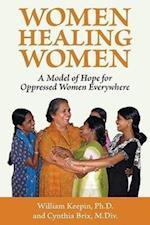 Women Healing Women in India