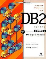 DB2 for the COBOL Programmer (DB2 for the COBOL Programmer, nr. 1)