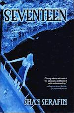 Seventeen af Shan Serafin
