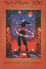 We'Moon 2010: Gaia Rhythms for Womyn