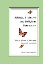 Science, Evolution and Religious Persuasion