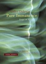 Pure Immanence (Pure Immanence)