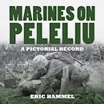 Marines on Peleliu