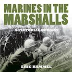 Marines in the Marshalls