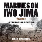 Marines on Iwo Jima, Volume 2