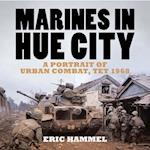 Marines in Hue City