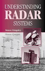 Understanding Radar Systems (Electromagnetics and Radar)