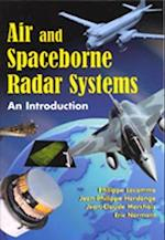 Air and Spaceborne Radar Systems (Spie Press Monograph, nr. 108)