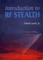 Introduction to RF Stealth