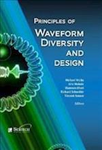 Principles of Waveform Diversity and Design