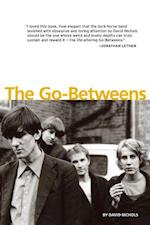 The Go-Betweens af David Nichols