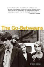 Go-Betweens af David Nichols