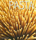 Pasta (Italian Pantry Collection)