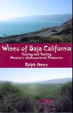Wines of Baja California