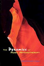 Dynamics of Music Psychotherapy