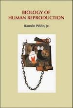Biology of Human Reproduction