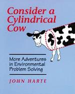 Consider a Cylindrical Cow