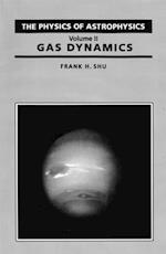 The Physics of Astrophysics, Volume II