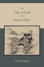 The Life of God in the Soul of Man af Henry Scougal, Winthrop S Hudson