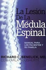 La Lesion de la Medula Espinal