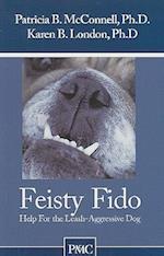 Feisty Fido