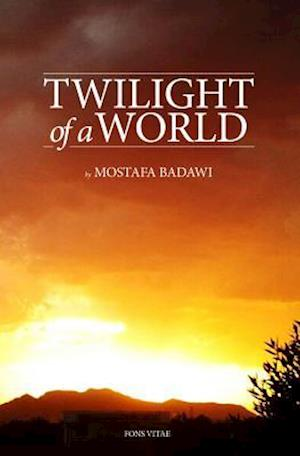 Twilight of a World