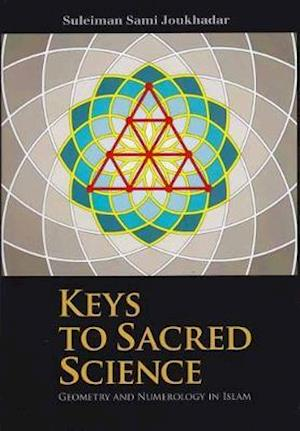 Keys to Sacred Science