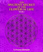 The Ancient Secret of the Flower of Life (nr. 1)