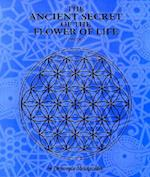 The Ancient Secret of the Flower of Life (nr. 2)