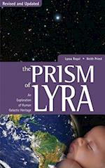 The Prism of Lyra