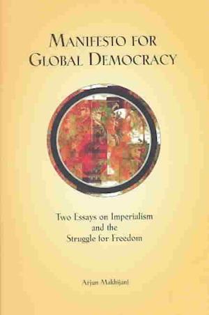 Manifesto for Global Democracy