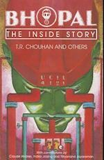 Bhopal - The Inside Story