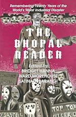 The Bhopal Reader