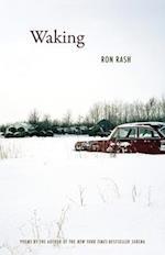 Waking af Ron Rash