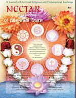 Nectar of Non-Dual Truth #31