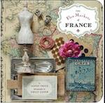 The Flea Markets of France